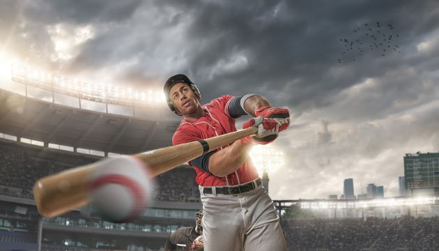 Baseball and Big Data Marketing: Closer Than You Ever Thought