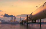 TIBCO-Big Bigger Biggest Data in Oil & Gas