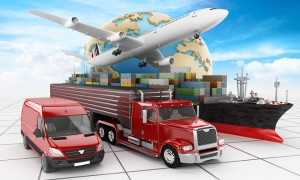 En Route: Keys to Value-Driven IoT Deployments in Transportation and Logistics