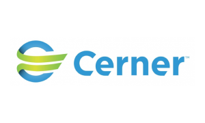 Cerner Meets HIPAA Compliance with LogLogic Virtual Appliances
