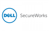 dell-secureworks-logo-blog