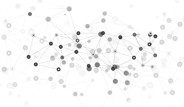 How Big Data Has Fundamentally Changed Research
