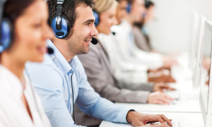 How Fast Data Can Turbocharge Customer Care