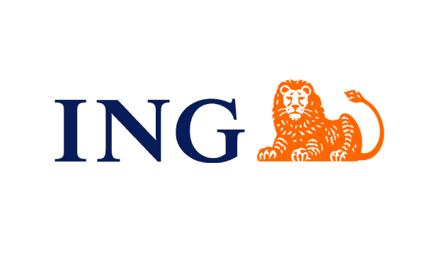 ing direct success due to customer Ing direct becoming capital one 360 accounts due to its high customers will extend to customers of the former ing direct.
