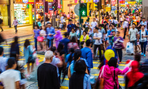 Spotfire-Why Fast Data Adoption is Critical for Retailers