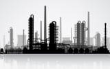 Visual Data Analytics for Operational Excellence in Oil & Gas