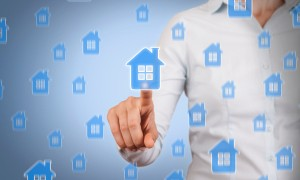 What It Takes to Make Smart Home Truly Smart