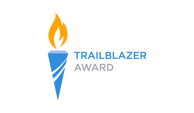 trailblazer-blog-logo