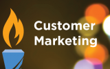 Customer-Marketing-Blog-Image