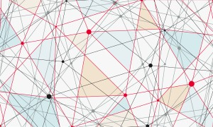 How to Extend Big Data Architectures with Rules and Visualization