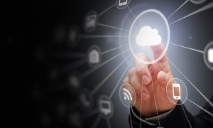 """TIBCO Spotfire and Jaspersoft Highlighted in Eckerson Group's """"The Cloud BI Landscape"""" Report"""