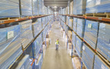 TIBCO-Using Analytics to Effectively Manage Inventory