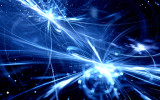 TIBCO-Why Big Data Alone Isn't Fast Enough