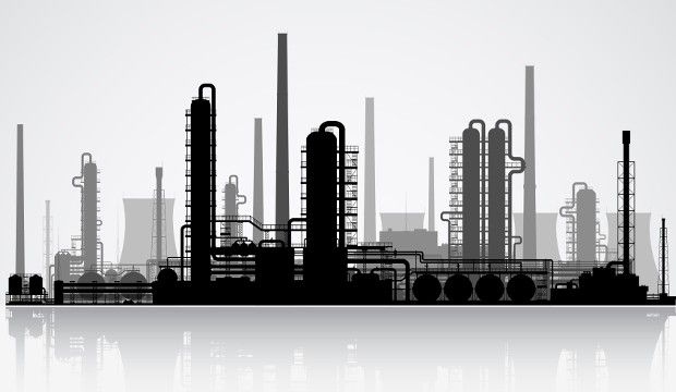 Visual-Data-Analytics-for-Operational-Excellence-in-Oil-Gas-620x360