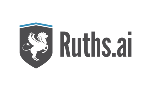 ruths.ai-logo-blog