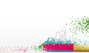 Going-from-Playtime-to-Efficiency-with-Data-Visualization