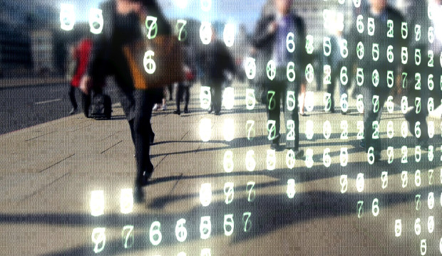 How Data Visualization Can Help Governments Address Societal Challenges