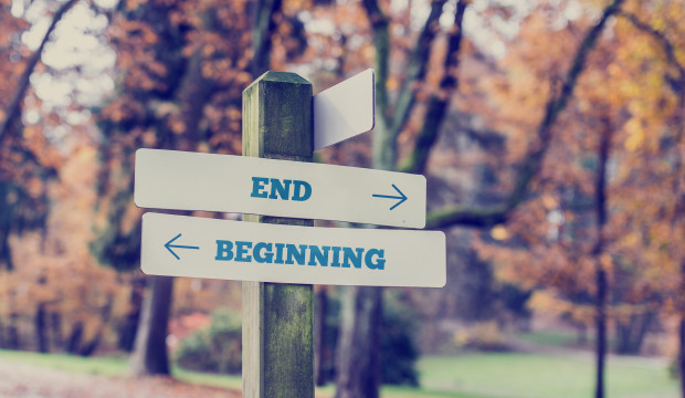 Saying-Goodbye-Every-End-Brings-a-New-Beginning