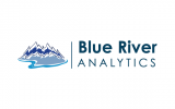 blue-river-blog-logo