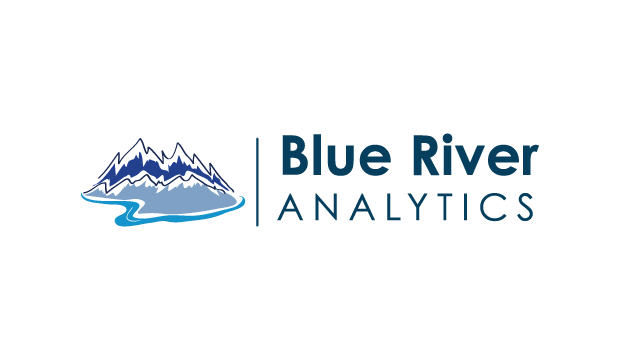 Spotfire Logo Blue river solves analysis paralysis with spotfire the ...