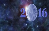 Once in a Blue Moon 2016 Website Header