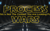 rsz_process_wars