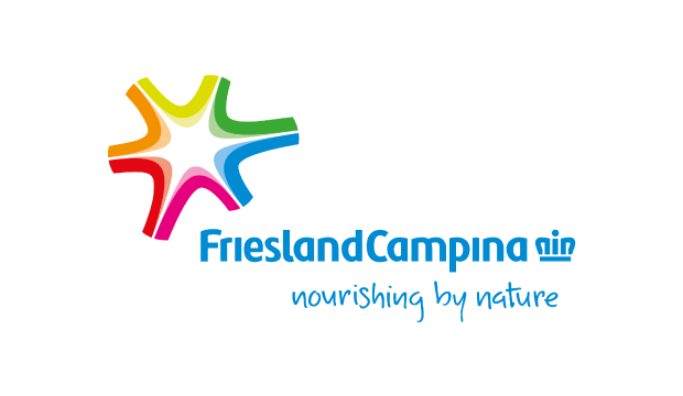 Supply Chain Controlling Analyst at FrieslandCampina