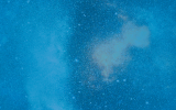 Integration-Blog-Banner-2