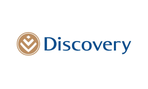 discovery-partner-markets-blog