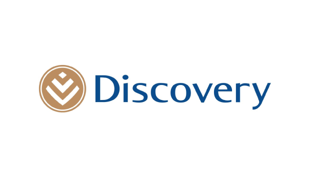discovery partner markets blog Discovery Partner Markets Insures Healthy Success for Insurance Companies Around the World