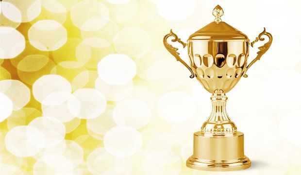 rsz bigstock trophy 123630947 TIBCO Spotfire and Jaspersoft Honored by Industry Review Guide