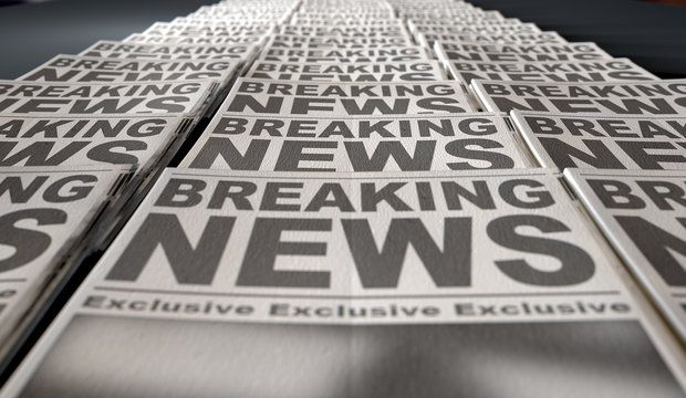 rsz bigstock newspaper press run end 81655877 1 Why the Inside Story on APIs is Just as Newsworthy