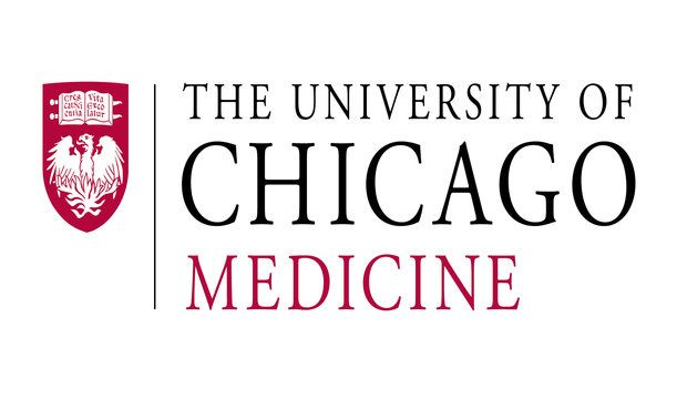 "rsz ucm logo 2c rgb University of Chicago Medicine Wins a TIBCO Trailblazer ""Visionary"" Award"