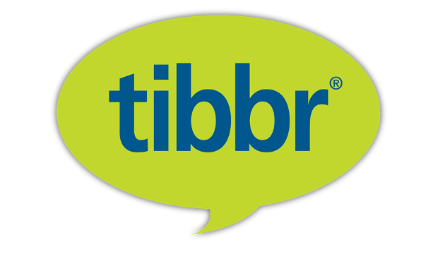 tibbr TIBCO tibbr Gives Customers the Workshop and Tools to Build Their Own Custom Integrations