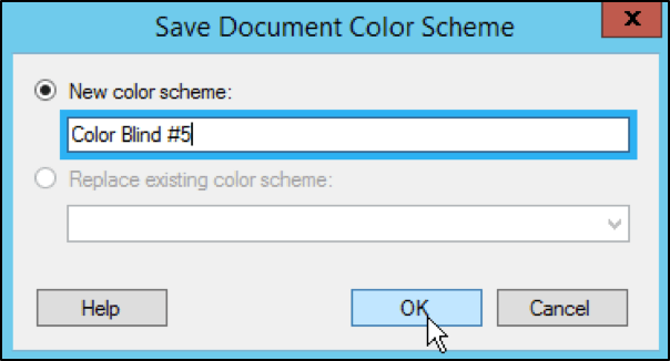 Save_color_scheme