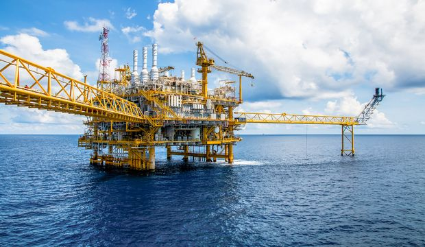 rsz bigstock 131155118 Upstream Oil and Gas Company Finds Unconventional Value in Spotfire
