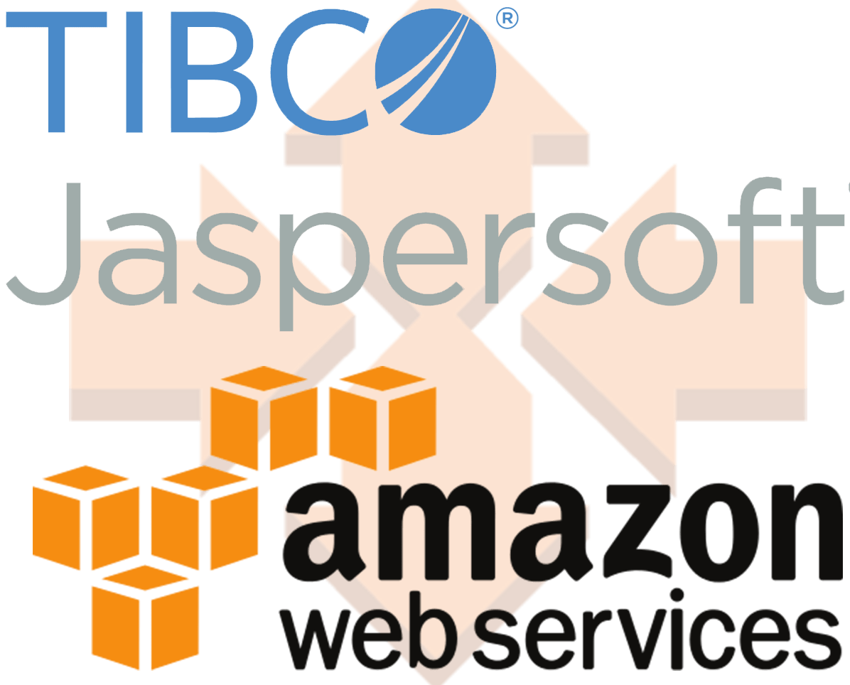 autoscaling aws jaspersoft The Ultimate Power of the Cloud: Auto Scaling Jaspersoft for AWS