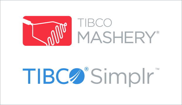 Mashery Simplr 1 API Reporting Data for Your Business Users: The TIBCO Mashery Connector for TIBCO Simplr