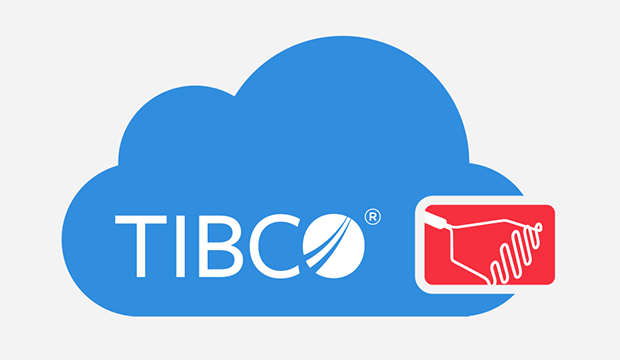 tm TIBCO Mashery Named a Leader in Gartner's Magic Quadrant for Full Lifecycle API Management