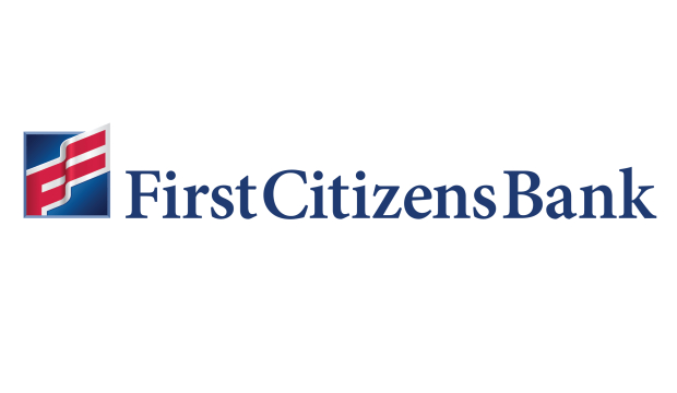 fcb First Citizens Bank Unites Systems, Services, and Customer Satisfaction
