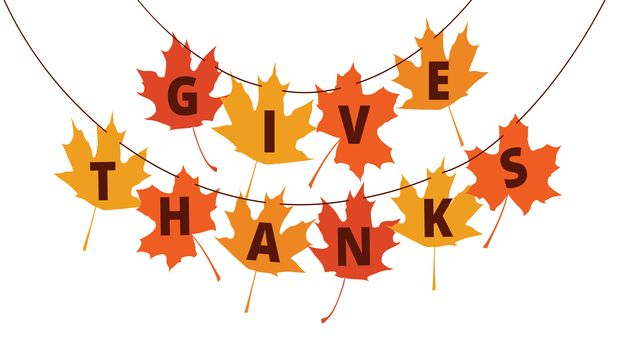 rsz bigstock thanksgiving banner 102385793 The TIBCO Team Gives Thanks for Technology