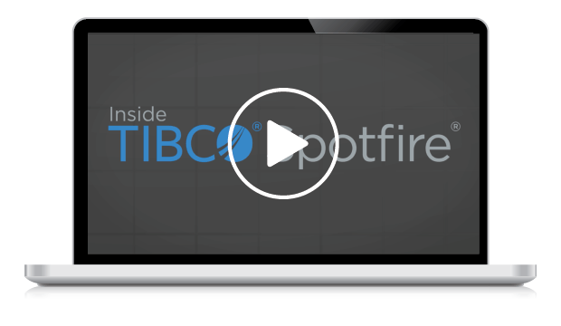 Inside TIBCO Spotfire Blog 620x360 Laptop 1 Do They Practice What They Preach?