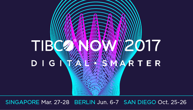 rsz 1tibco now 2017 social cover images 1 google plus TIBCO NOW: The Sequel—Coming to Berlin June 2017