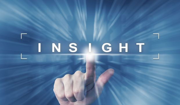 rsz bigstock 129895595 From Customer Insight to Action—Taking Data Analytics to the Next Level