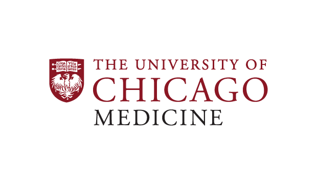 ucm blog University of Chicago Medicine Improves Patient Care with Data