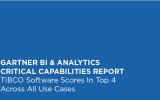 Gartner-Report-7_Blog 620x360-03