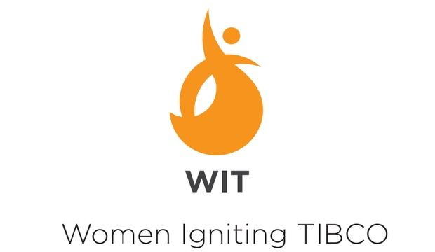 rsz wit1 TIBCO: A Proud New Sponsor of Women Who Code