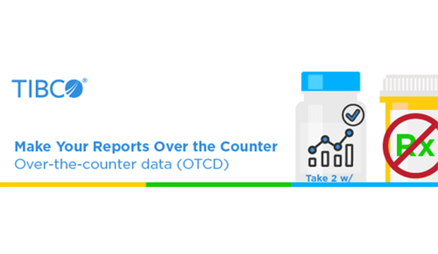 "otc Build Data Products to Be ""Over the Counter"""