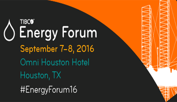 hef TIBCO Energy Forum to Showcase Augmented Intelligence for Energy Sector Optimization