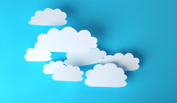 rsz bigstock white paper clouds on blue bac 97760516 Learn How to Integrate in Minutes with TIBCO Cloud Integration